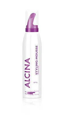 Alcina Styling-Mousse AER 150ml