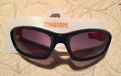 Gymboree Sunglasses Size 4 and up