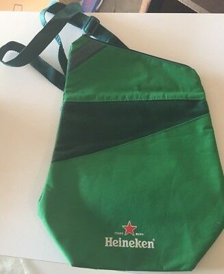 Heineken Cooler Bag