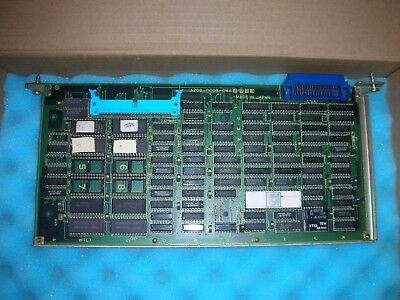 1pc used FANUC A20B-0008-0440 PC BOARD Tested in good condition