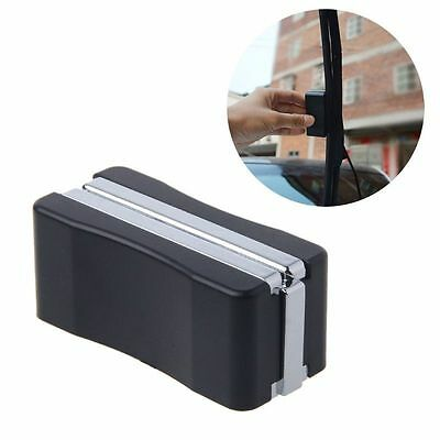 1Pc Universal Car Wiper Repair Tool Kit for Windshield Wiper Blade Scratches Hot