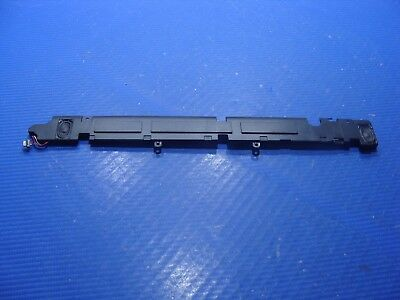 HDD Y106N NEW GENUINE BTB CON 1440 22P ASSY