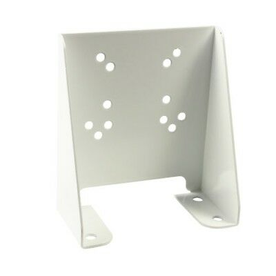 Geofire Floor Bracket