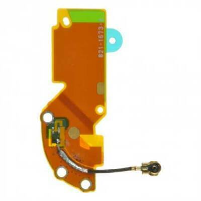 Wifi Antenna for Apple iPod Touch 5, Touch 6 5th 6th Gen A1509, A1421, A1574