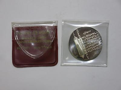 Israel 1974 10 Lirot Revival Of Hebrew 26Th Commem Silver Coin Collection Lot
