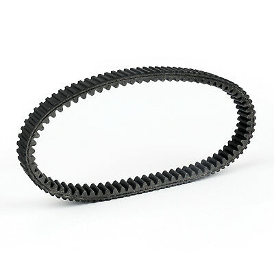 Premium Kevlar Drive Belt For 5VU-17641-00-00 Yamaha XP500 T-MAX 500 04-2011 AU