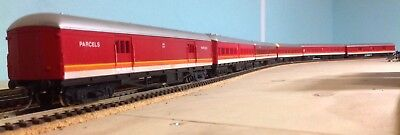 Nswgr FS & BS MFE Coaches Candy X7