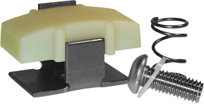 Hayden Enterprises M6-XL5 Automatic Primary Chain Tensioner 91-03 Sportster
