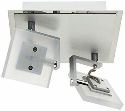 FLI de pared, 2-luces - LED 212402