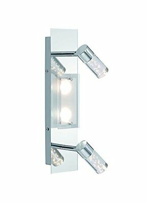 Lámpara de pared FLI, 4-luces - LED 211344