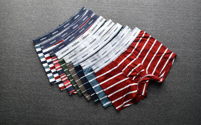 Clearance 5 PACK Topman/Dobber Men's Underwear Trunks Boxer briefs size M L XL