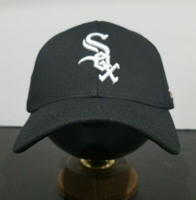 c2648d5f9 FREE SHIPPING Chicago White Sox / Italian Night Hat / Italy Flag / SGA