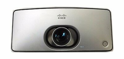 Cisco TelePresence TTC7-22 Video Conference Conferencing Camera CTS-SX10