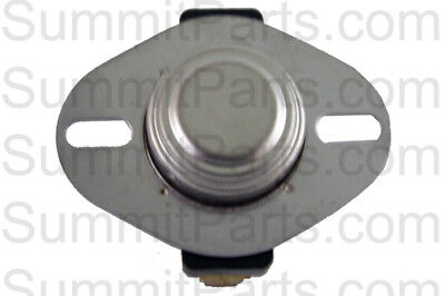 120 Degree Thermostat - For Service - L120