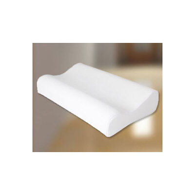 Replacement Cover for Schiebler Health Pillow