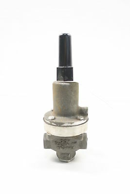 Ocv 1340 Stainless Pressure Reducing Pilot Valve 3/8In Npt D585657