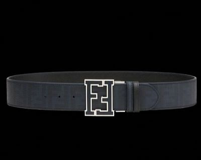 Cintura Fendi Belt
