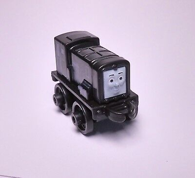 Thomas Minis, Thomas and Friends. Large selection to pick from.