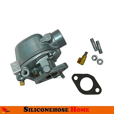 8N9510C Marvel Carburetor Carb Assembly For Ford Tractor 2N 8N 9N New