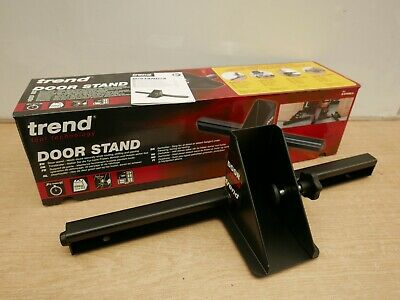 Brand New Trend D/stand/a Door Holder Stand