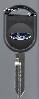 OEM Replacement Key Blank For 2004 2005 2006 2007 2008 2009 2010 Ford F150 F 150