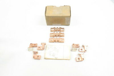 New Square D 9998 Fa-82 Size 4 Contact Kit D585550