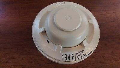 System Sensor 5602 Rate of Rise/Fixed Temp Heat Detector