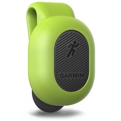 Garmin Running Dynamics Pod for Fenix 5 5S 5X Forerunner 735T 935   010-12520-00