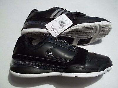 7ecbb5f0ed3d NWT Adidas TS Lightswitch Gil Men s Size 10.5 Shoes 105754 Gilbert Arenas