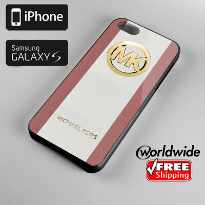 Tote Bag Pattern 354Michael-Kors3k25 For Iphone & Samsung Galaxy Case Cover