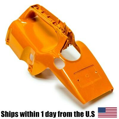 Shroud Top Cover Handle for Stihl TS400 Saws 4223 080 1605