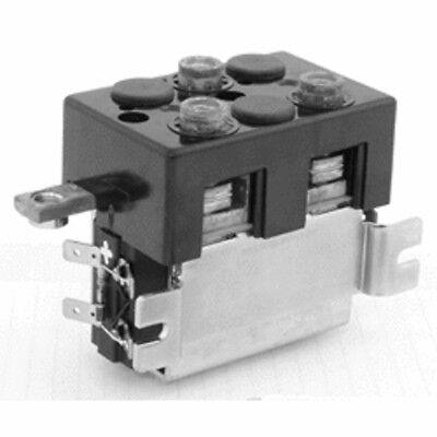 New Forklift Contactor Dc88-207