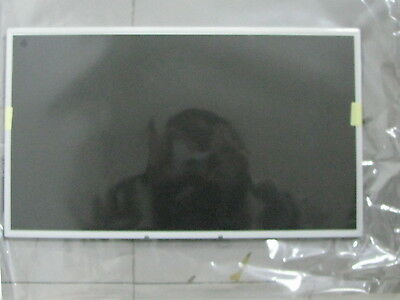 "20"" LCD Display Panel LM200WD1-TLD1 LG For C300 C305 All-In-One PC New"