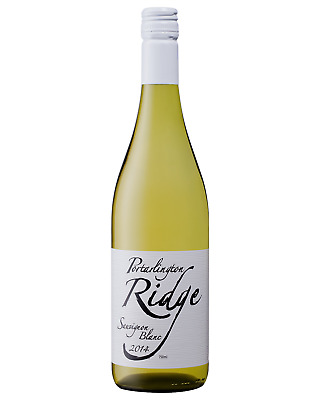 Portarlington Ridge Sauvignon Blanc case of 12 Dry White Wine 750mL