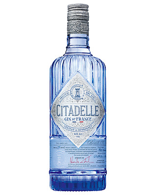 Citadelle Gin Citadelle Original Gin 700mL bottle