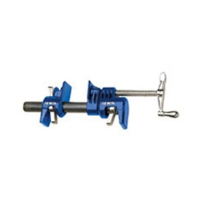"""Irwin 224134 Quick-Grip Pipe Clamp 3/4"""" Pipe"""