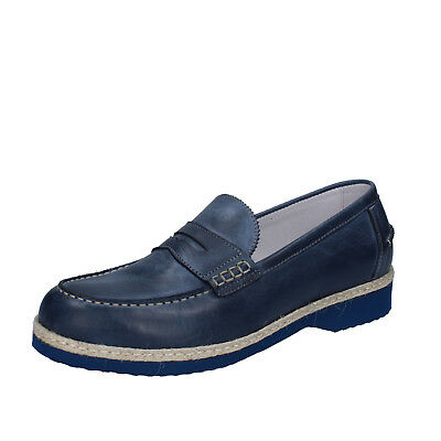 Chaussure Giulio Montano Lacets NufclUPbX