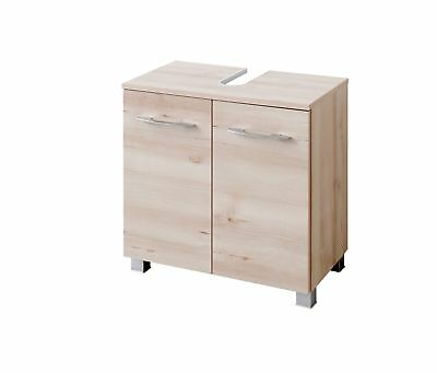vicco waschtischunterschrank perry unterschrank waschtisch badschrank eur 32 90 picclick de. Black Bedroom Furniture Sets. Home Design Ideas