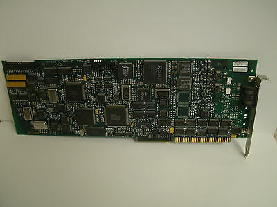 Nortel Norstar MICS Application Module NAM Voice Mail Copper DVC 2 Port Card