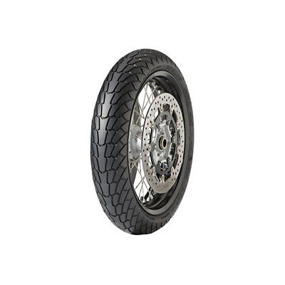 Suzuki RF 400 1993-99 Dunlop Mutant Rear Tyre 160/60 ZR17