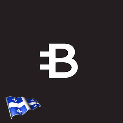Ultra fast delivery - 500 ByteCoin BCN to Your Wallet - anonymous - paypal