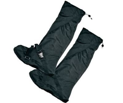 Frogg Toggs Over The Boot Leggings Black M/L