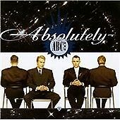 ABC : Absolutely CD