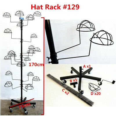 Fine Bone China Pottery Porcelain Elegant Ceramic 21Pcs Coffee Tea Pot Cup Set F