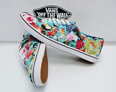0bed688f9c Vans Authentic Lo Pro Smoked Pearl True White VN-0W7NEGY Women s Size 5.5