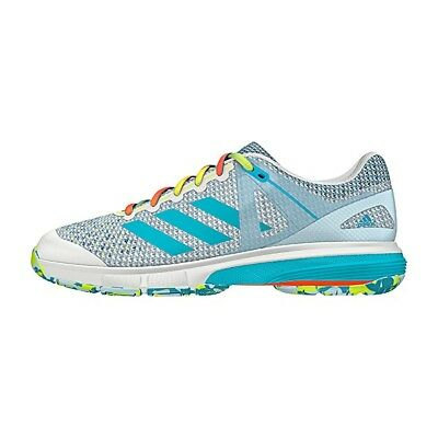 Adidas Court Stabil 13 Indoor Shoes - Womens Clearance
