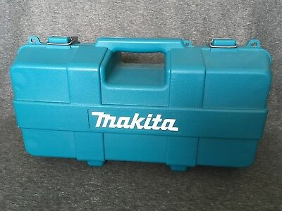 EMPTY - Makita Carrying Case (for PJ7000 Plate Joiner)