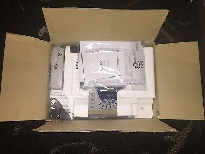 Brother FAX-575 Personal Fax Phone and Copier (OPEN BOX)