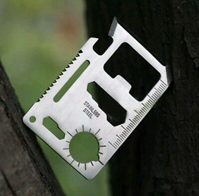 COOL FUNNY GADGET GIFT Xmas Ideal Cheap Present for Man Men Him Dad Kids Boys