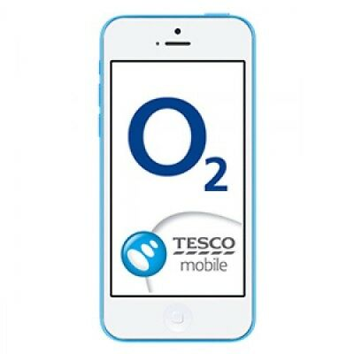 UNLOCK Code Service For All iPhone 3, 4, 4S, 5S, 6, 6S 7 & 7 PLUS O2 & Tesco UK.